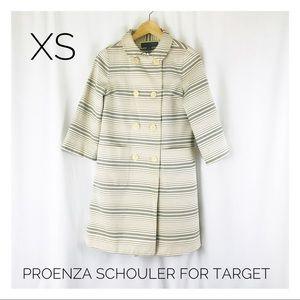 Proenza Schouler for Target
